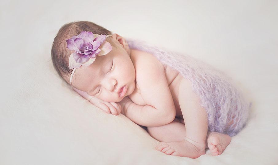 newborn-montreal-1691