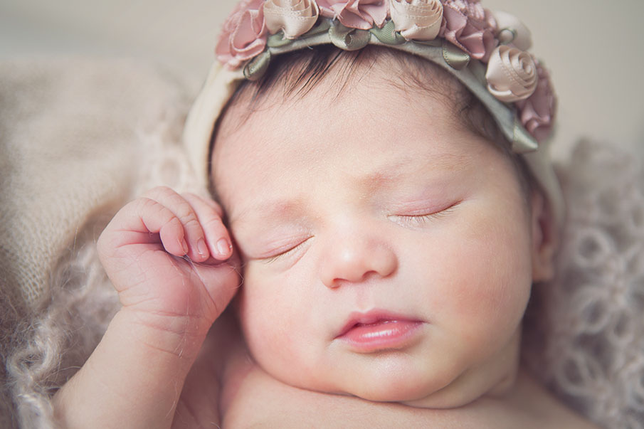 newborn-photography-0316e