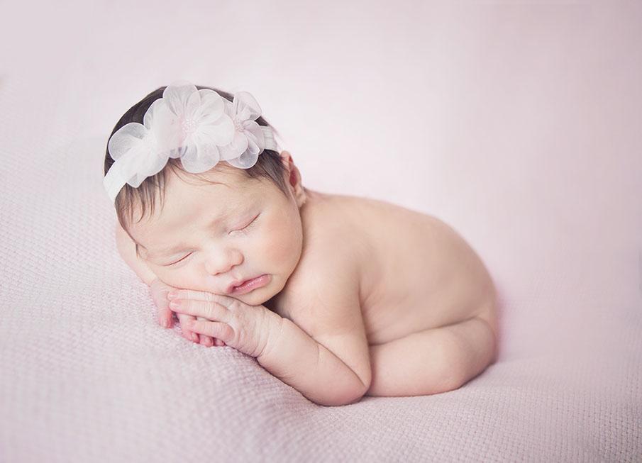 newborn-photography-0442